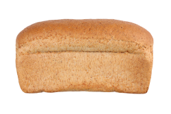 Tarwe brood
